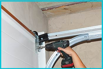 Trust Garage Door Service Shoreline, WA 206-800-3015